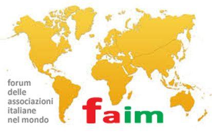 La Repubblica di tutti gli italiani: Costituzione, diritti e lavoro dell'Italia migrante: RELAZIONE INTRODUTTIVA
