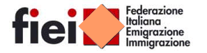 Rodolfo Ricci (FIEI/Filef) sul Congresso fondativo del FAIM