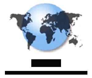 logo-filef-2